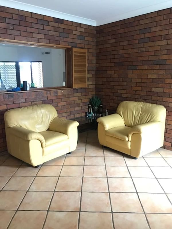 $185, Share-house, 4 bathrooms, Saint Conel Street, Nudgee QLD 4014