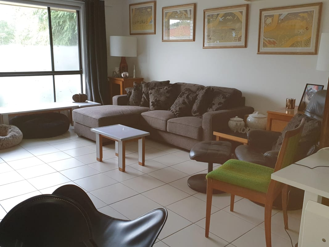 $230, Share-house, 4 bathrooms, Monarch Avenue, Upper Coomera QLD 4209