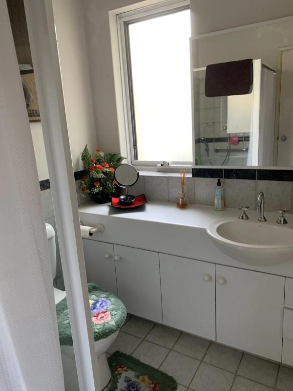 $200-250, Share-house, 2 rooms, Axford Street, Como WA 6152, Axford Street, Como WA 6152