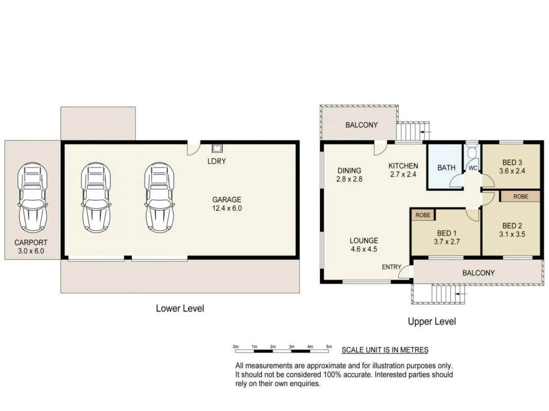 $160-170, Share-house, 3 rooms, Endeavour Parade, Eagleby QLD 4207, Endeavour Parade, Eagleby QLD 4207