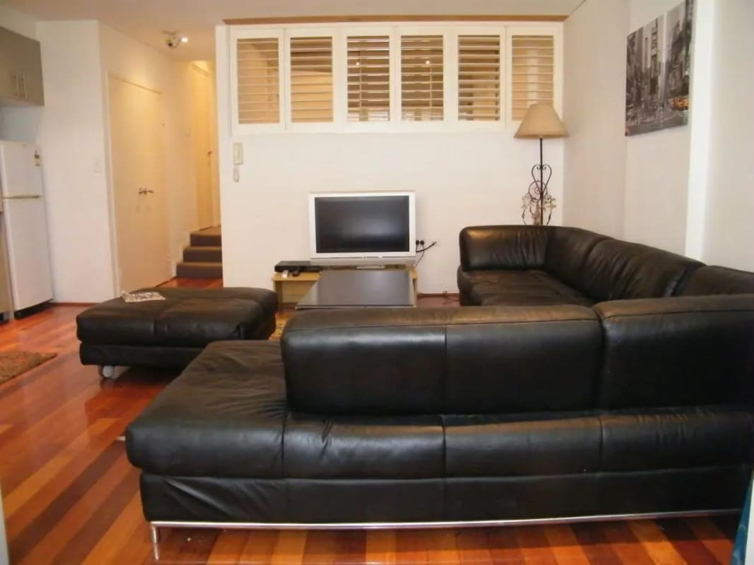 $755, Whole-property, 2 bathrooms, Ross Street, Forest Lodge NSW 2037