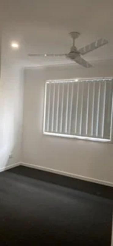 $170, Share-house, 3 bathrooms, Elsie Street, Bannockburn QLD 4207