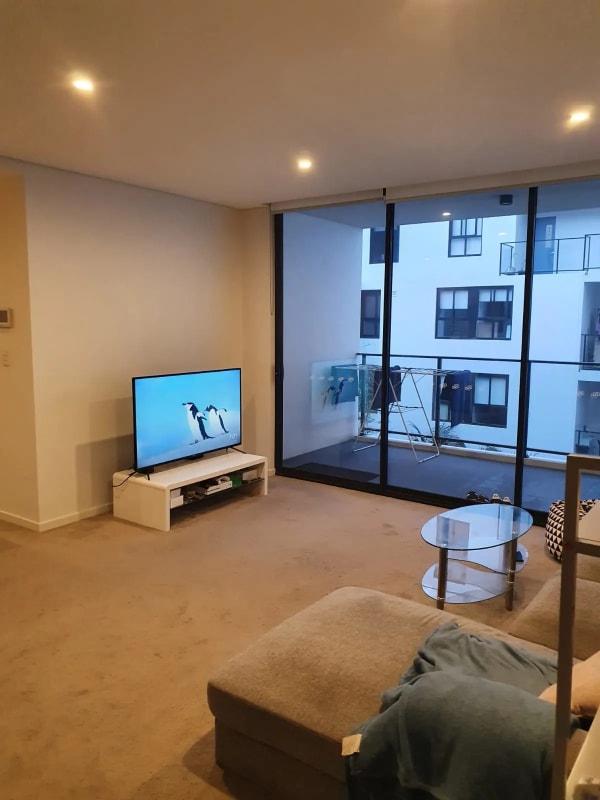 $280, Flatshare, 2 bathrooms, Bowden Street, Meadowbank NSW 2114