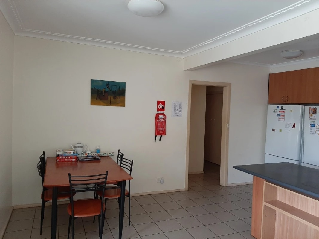 $170-180, Share-house, 4 rooms, Beaconsfield Avenue, Frankston VIC 3199, Beaconsfield Avenue, Frankston VIC 3199