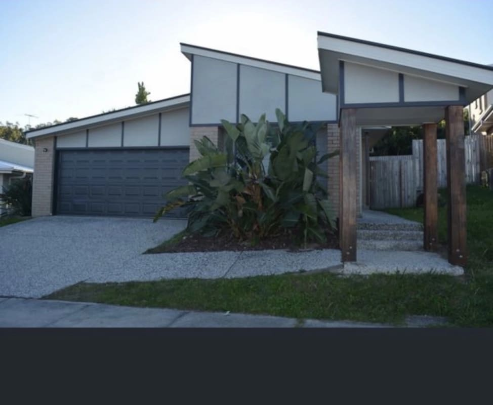 $170, Share-house, 4 bathrooms, Richmond Crescent, Waterford QLD 4133