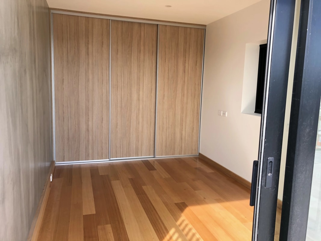 $280, Flatshare, 2 bathrooms, Bathurst Street, Hobart TAS 7000