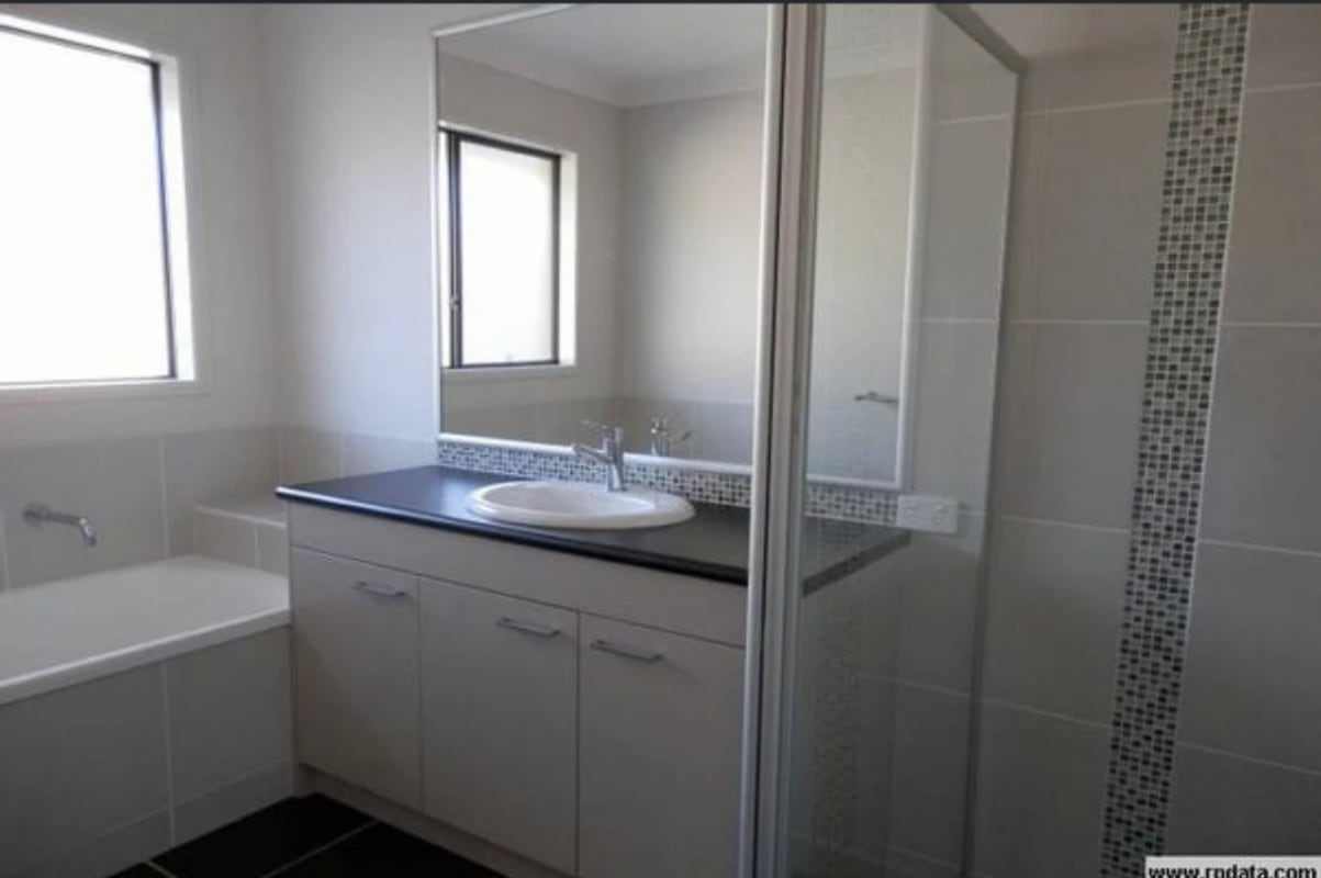 $200, Share-house, 3 bathrooms, Macleay Circuit, Upper Coomera QLD 4209