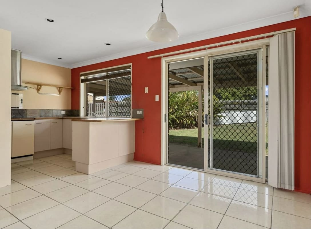 $190, Share-house, 3 bathrooms, Miles Street, Caboolture QLD 4510