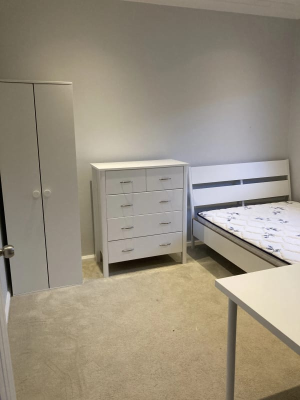 $200, Flatshare, 2 bathrooms, Monomeeth Street, Bexley NSW 2207