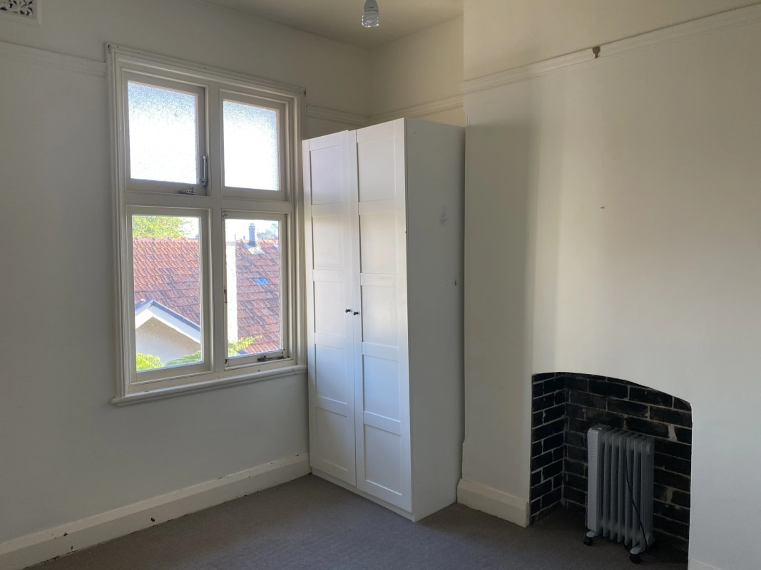 $250, Flatshare, 4 bathrooms, Murdoch Street, Cremorne Point NSW 2090