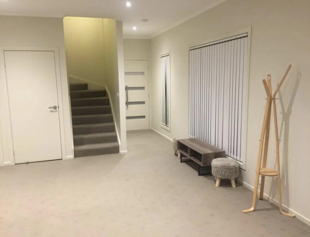 $180-210, Share-house, 3 rooms, Burgoyne Street, Bonython ACT 2905, Burgoyne Street, Bonython ACT 2905