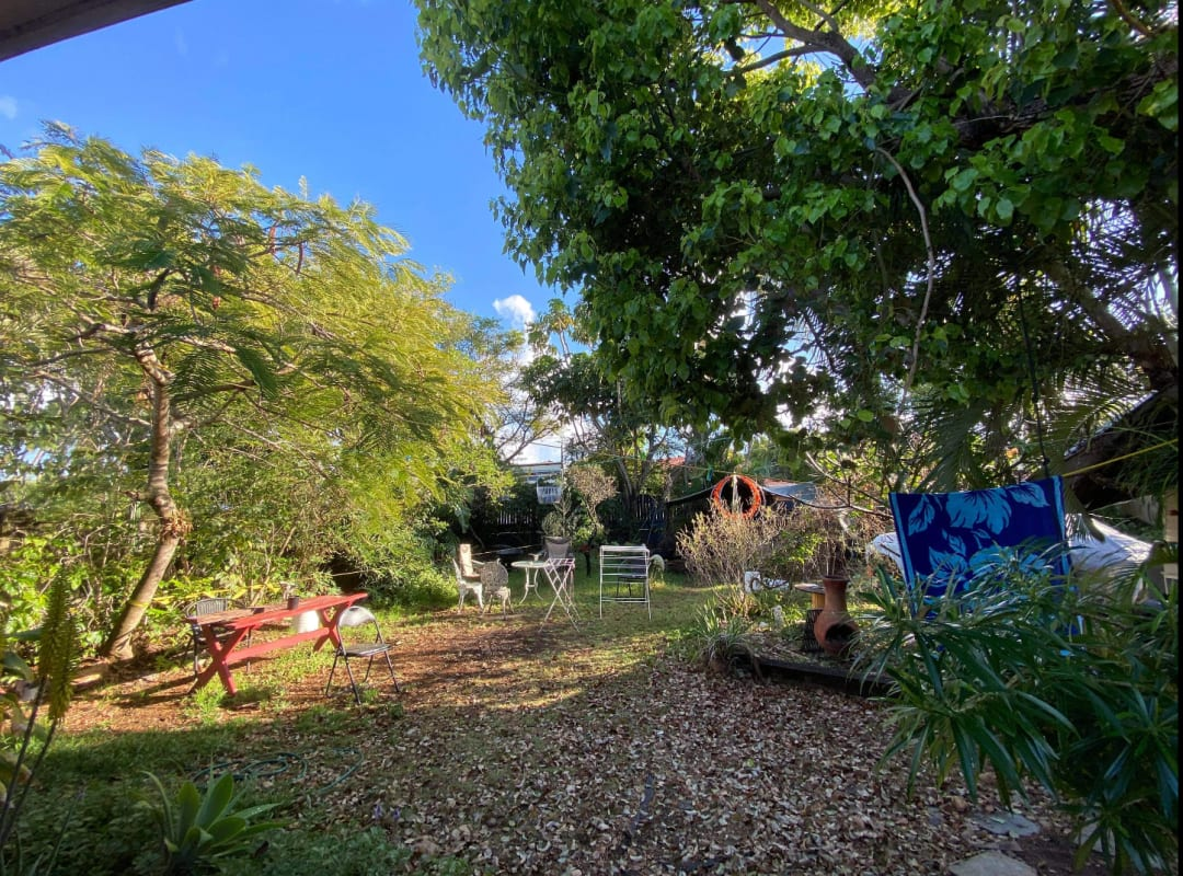 $180, Share-house, 4 bathrooms, Constance Avenue, Mermaid Waters QLD 4218
