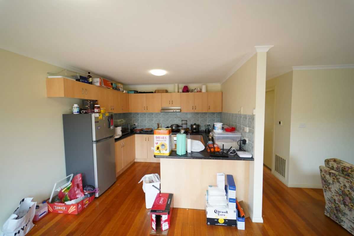 $150, Share-house, 3 bathrooms, Coulstock Street, Epping VIC 3076