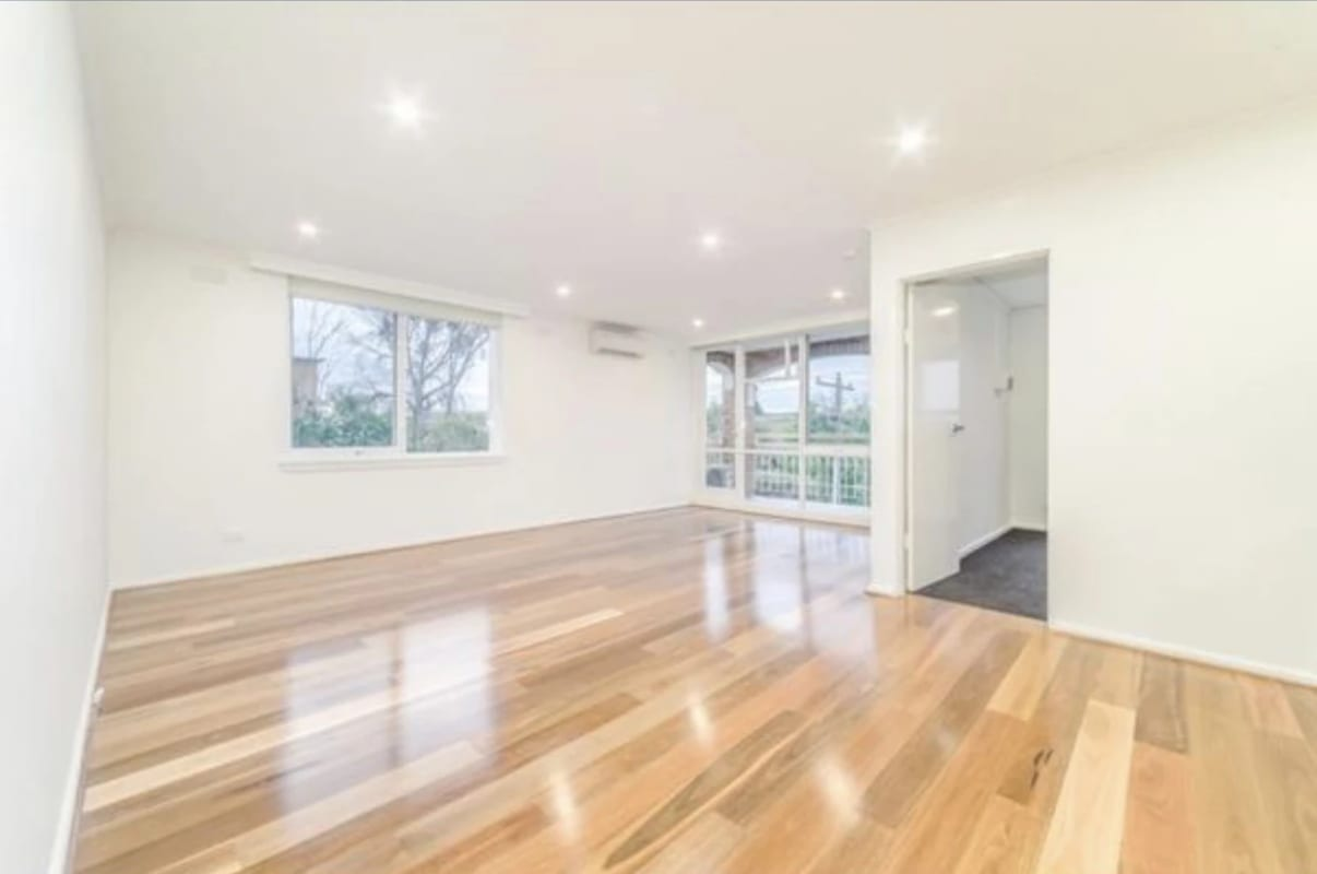$360, Flatshare, 3 bathrooms, Washington Street, Toorak VIC 3142