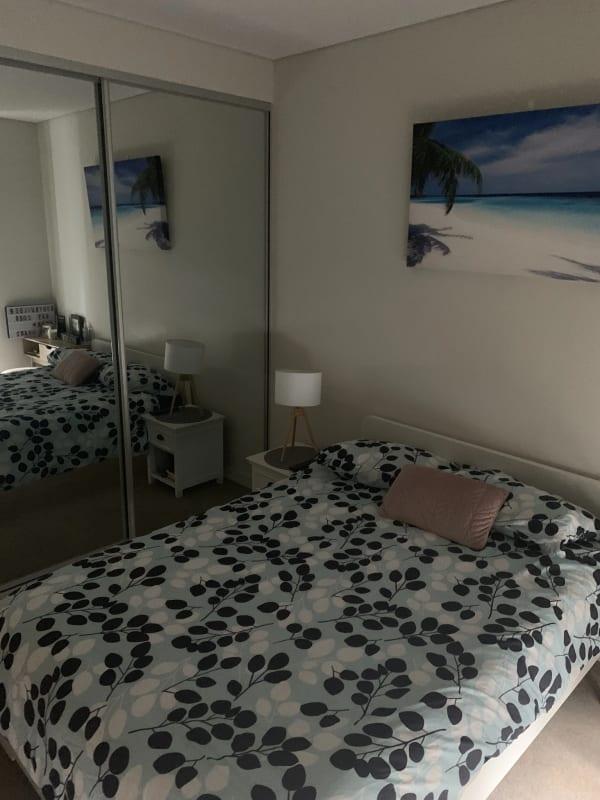 $570, Whole-property, 2 bathrooms, Willarong Road, Caringbah NSW 2229