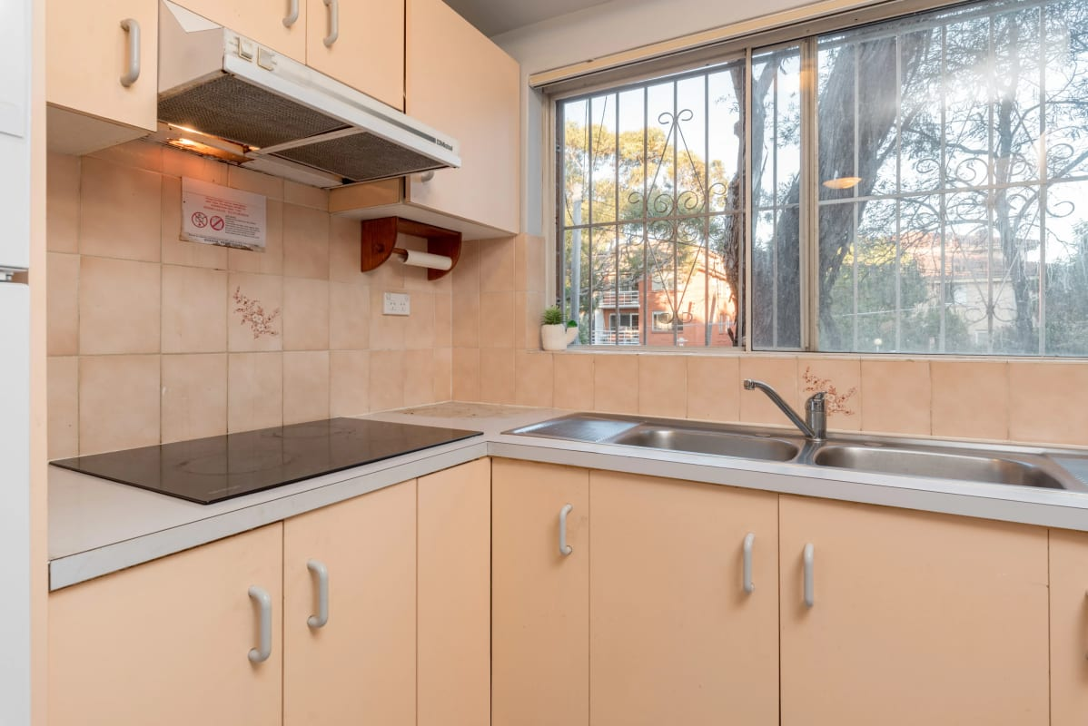 $240, Share-house, 5 bathrooms, The Crescent, Berala NSW 2141