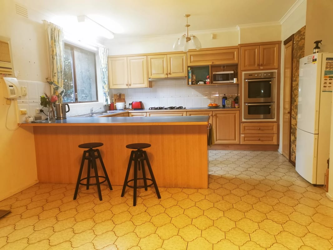 $180, Share-house, 5 bathrooms, Eastern Avenue, Doncaster VIC 3108