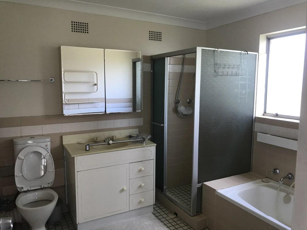$200, Share-house, 4 bathrooms, Loftus Street, Ashfield NSW 2131