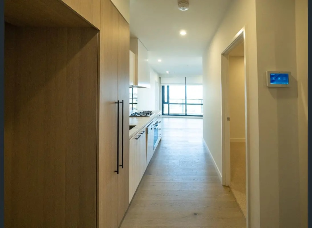 $215, Flatshare, 2 bathrooms, Connam Avenue, Clayton VIC 3168