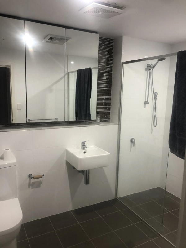 $240, Flatshare, 2 rooms, Philip Hodgins Street, Wright ACT 2611, Philip Hodgins Street, Wright ACT 2611