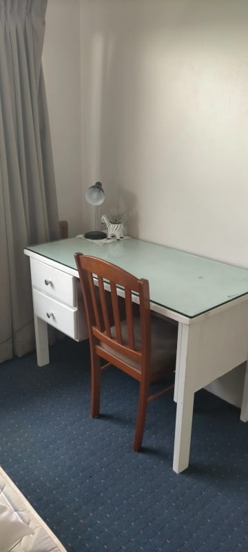 $190, Student-accommodation, 2 bathrooms, McLeod Street, Cairns North QLD 4870