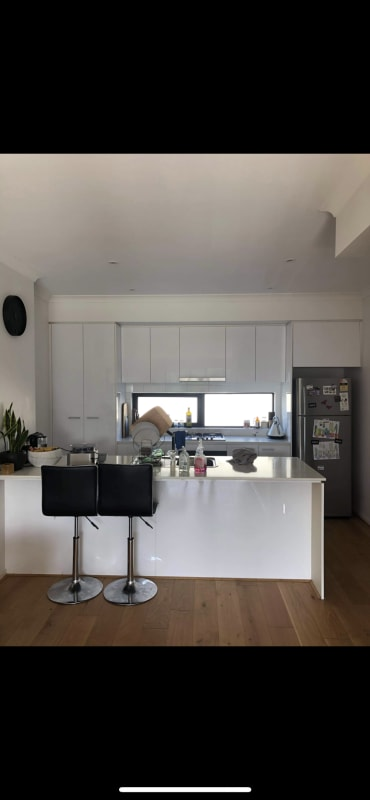 $164, Share-house, 3 bathrooms, Ulmara Parkway, Maidstone VIC 3012