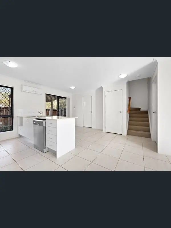 $150, Flatshare, 3 bathrooms, Bagnall Street, Ellen Grove QLD 4078