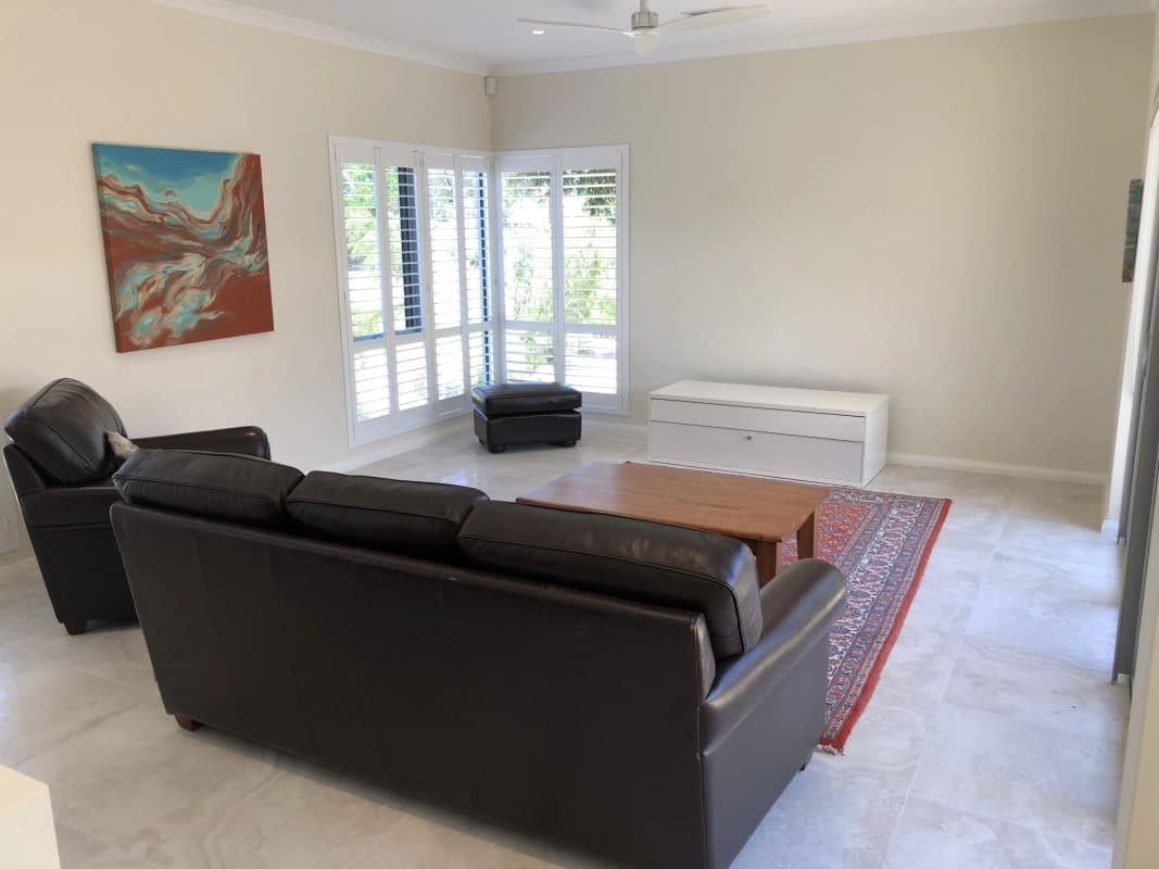$200, Share-house, 3 bathrooms, Mouquet Vista, White Gum Valley WA 6162