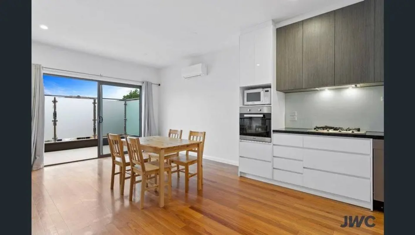 $203, Share-house, 3 bathrooms, Bent Street, McKinnon VIC 3204