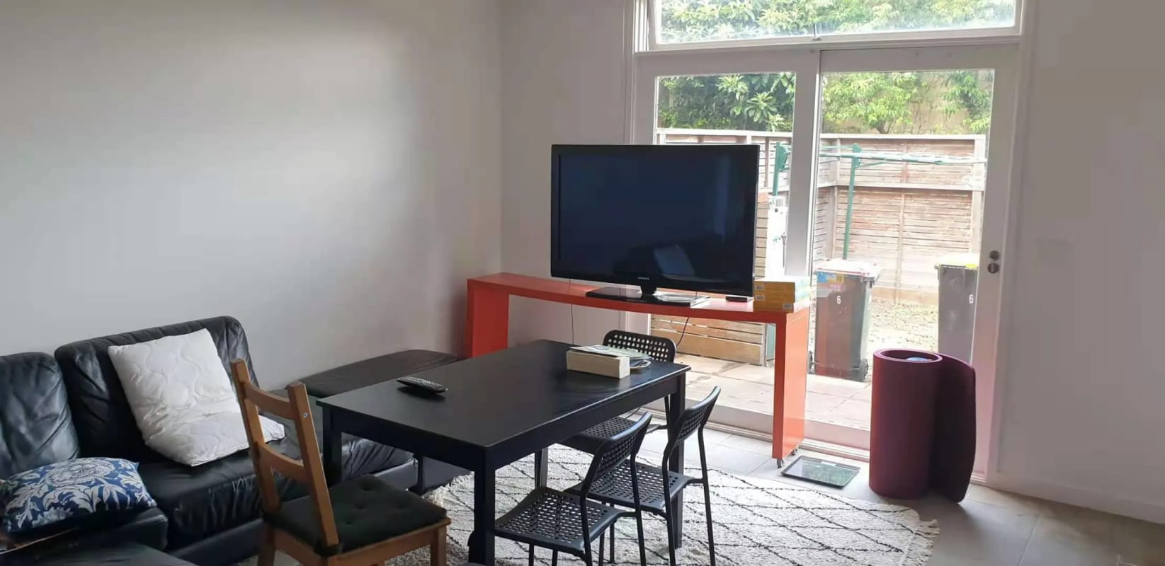 $170-180, Share-house, 2 rooms, Clayton Road, Oakleigh East VIC 3166, Clayton Road, Oakleigh East VIC 3166