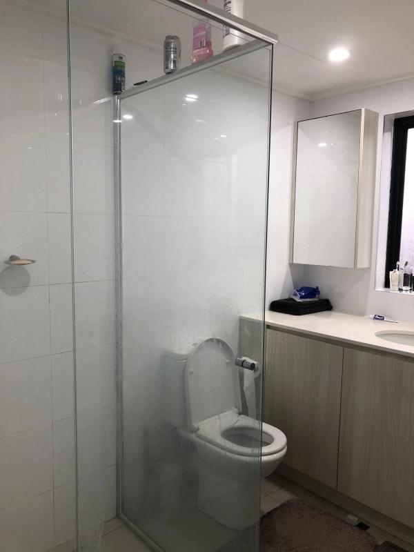 $450, Flatshare, 3 bathrooms, Severn Street, Maroubra NSW 2035