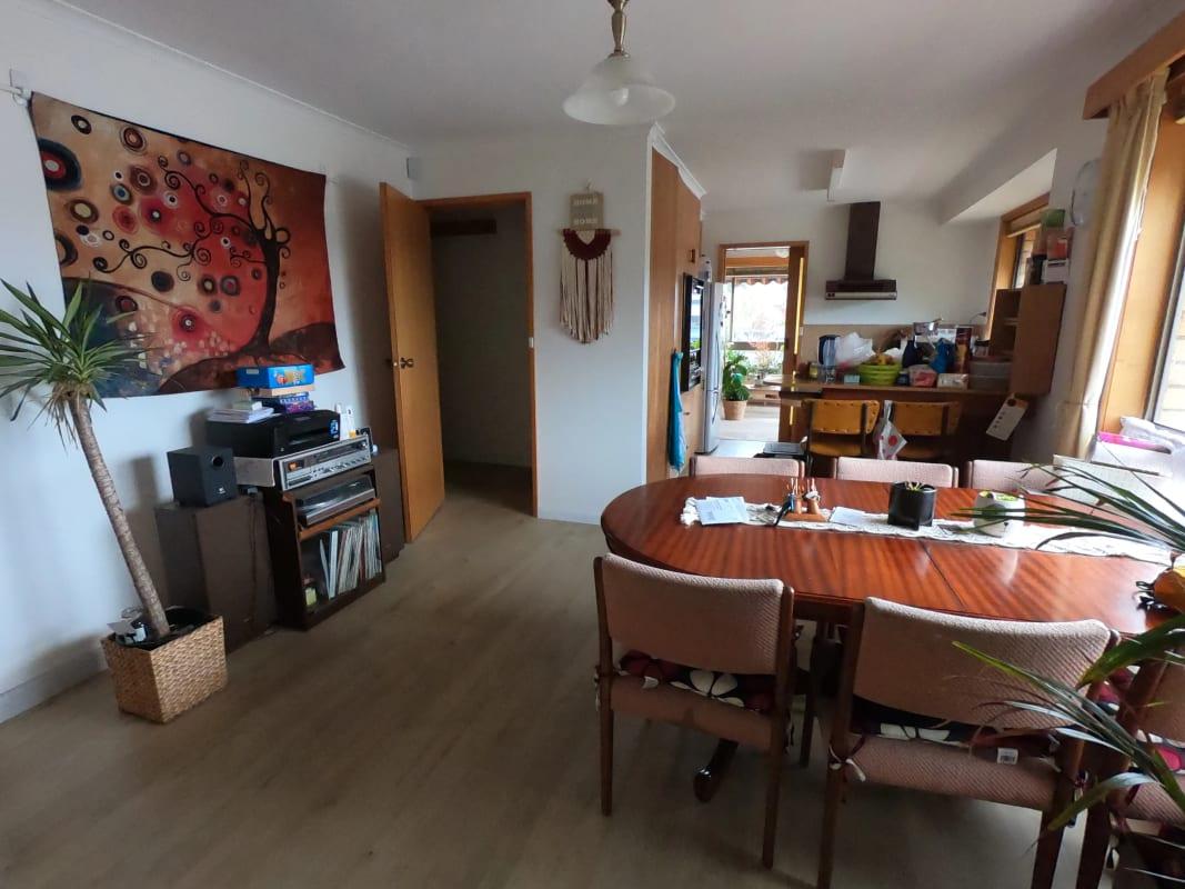 $170, Share-house, 3 bathrooms, Watkins Avenue, West Hobart TAS 7000