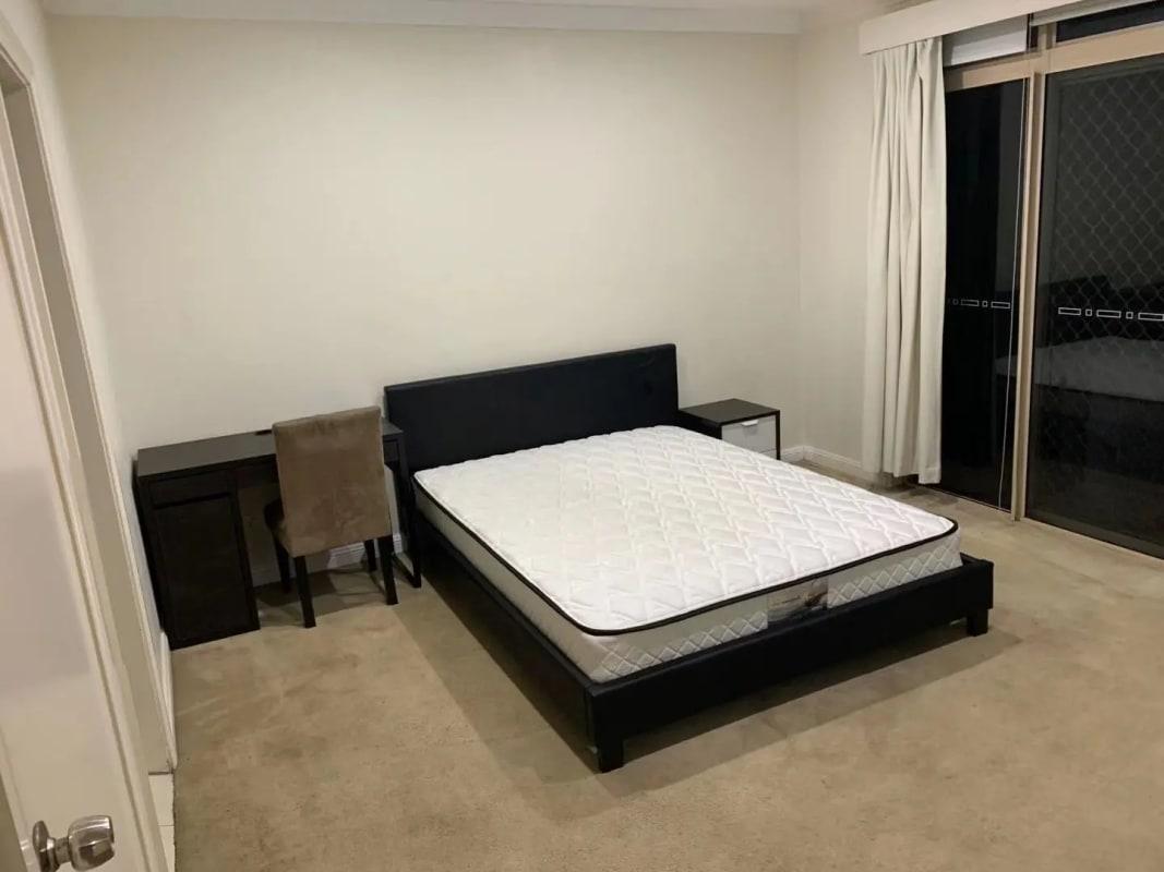 $180, Share-house, 4 bathrooms, Balaclava Road, Marsfield NSW 2122