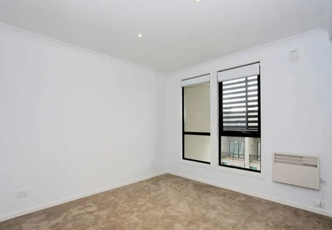 $171, Share-house, 3 bathrooms, Rivet Walk, Maidstone VIC 3012