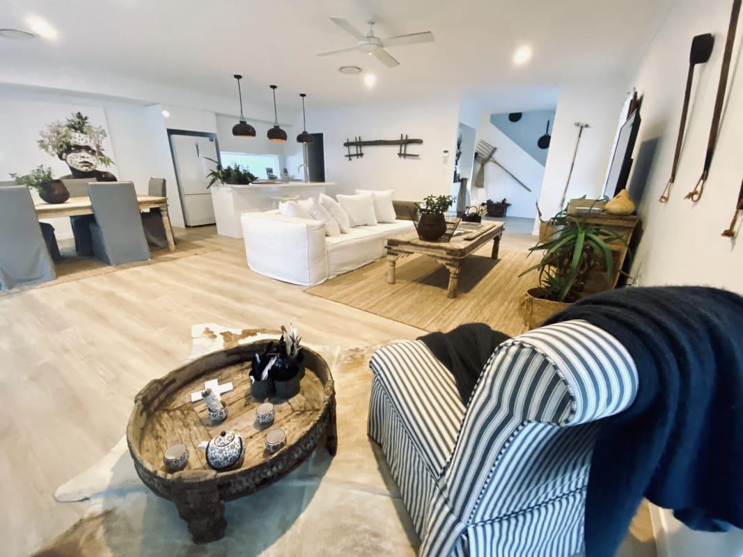 $325, Share-house, 2 rooms, Fourteenth Avenue, Palm Beach QLD 4221, Fourteenth Avenue, Palm Beach QLD 4221