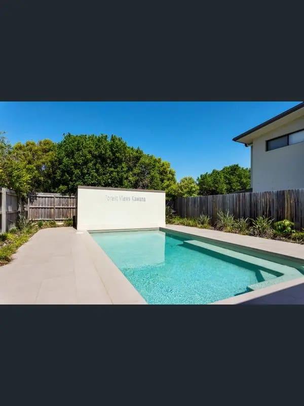 $230, Share-house, 3 bathrooms, Forest Park Street, Meridan Plains QLD 4551