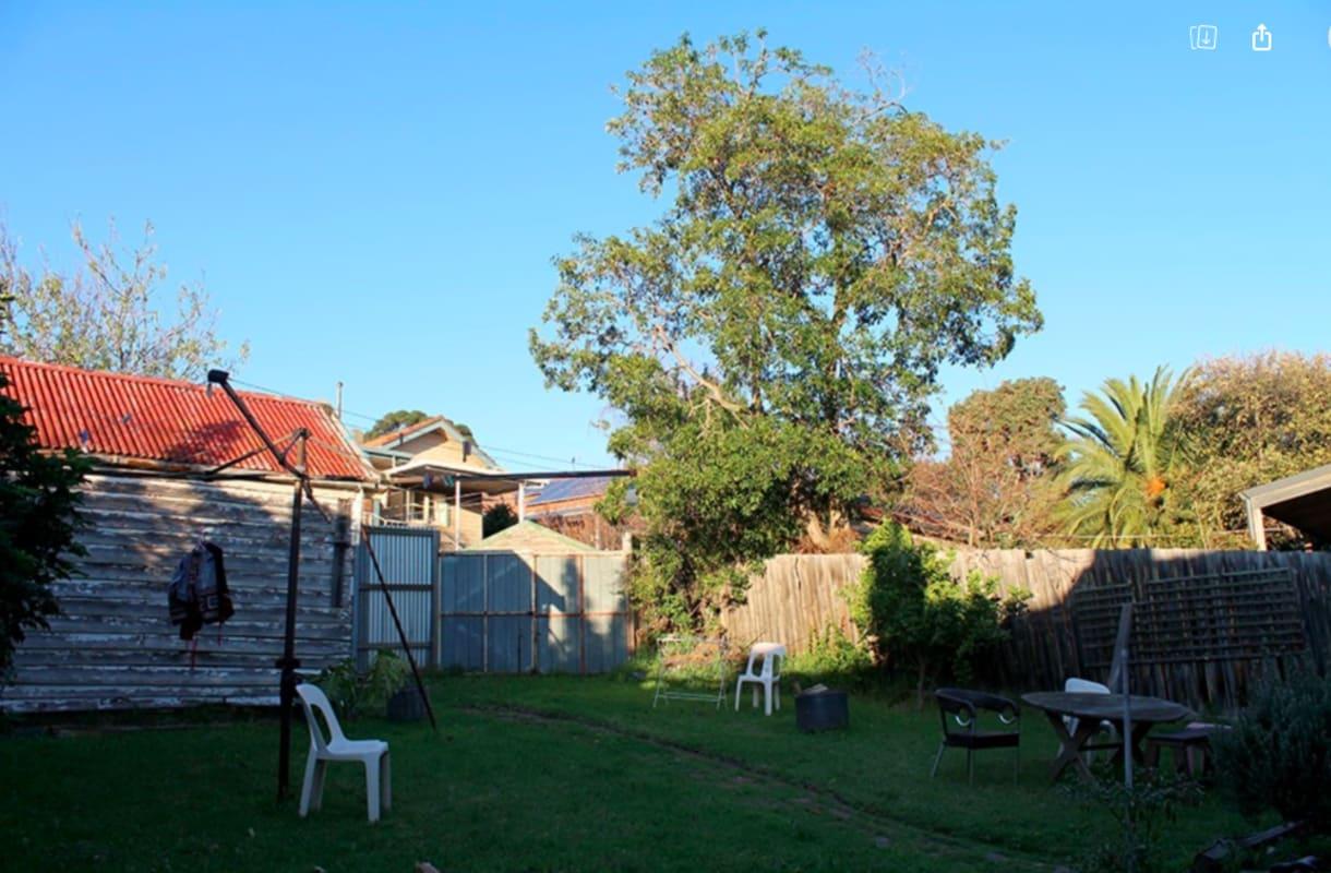 $155, Share-house, 4 bathrooms, Maranoa Crescent, Coburg VIC 3058