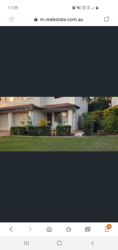 $200, Flatshare, 3 bathrooms, Belmont Road, Tingalpa QLD 4173