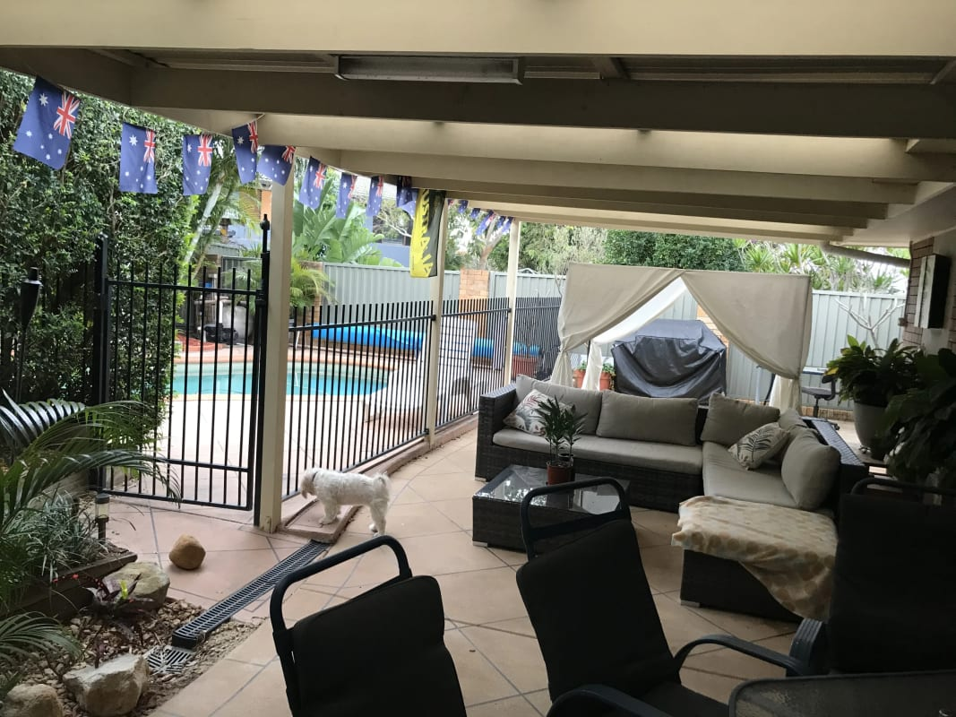 $150, Student-accommodation, 3 bathrooms, Heeb Street, Ashmore QLD 4214