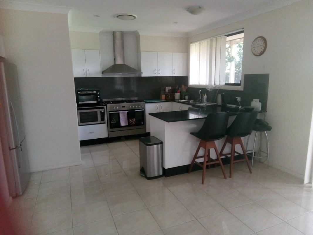 $220, Share-house, 2 rooms, Illowra Crescent, Primbee NSW 2502, Illowra Crescent, Primbee NSW 2502