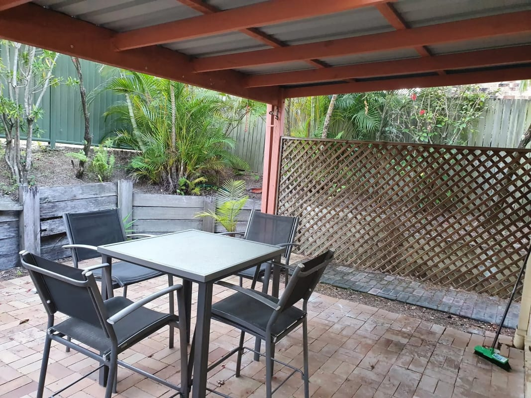 $180-190, Share-house, 2 rooms, Ward Street, Southport QLD 4215, Ward Street, Southport QLD 4215