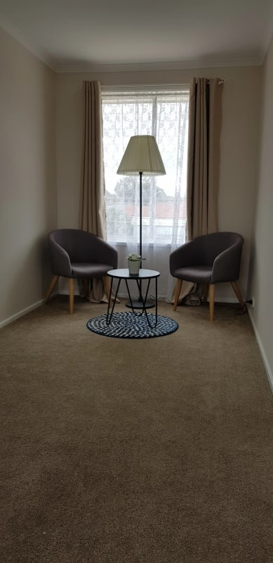 $180-190, Share-house, 3 rooms, Chisholm Close, Gladstone Park VIC 3043, Chisholm Close, Gladstone Park VIC 3043
