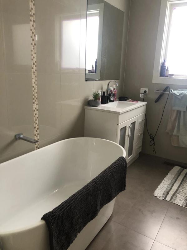 $170, Share-house, 3 bathrooms, Richardson Drive, Mornington VIC 3931