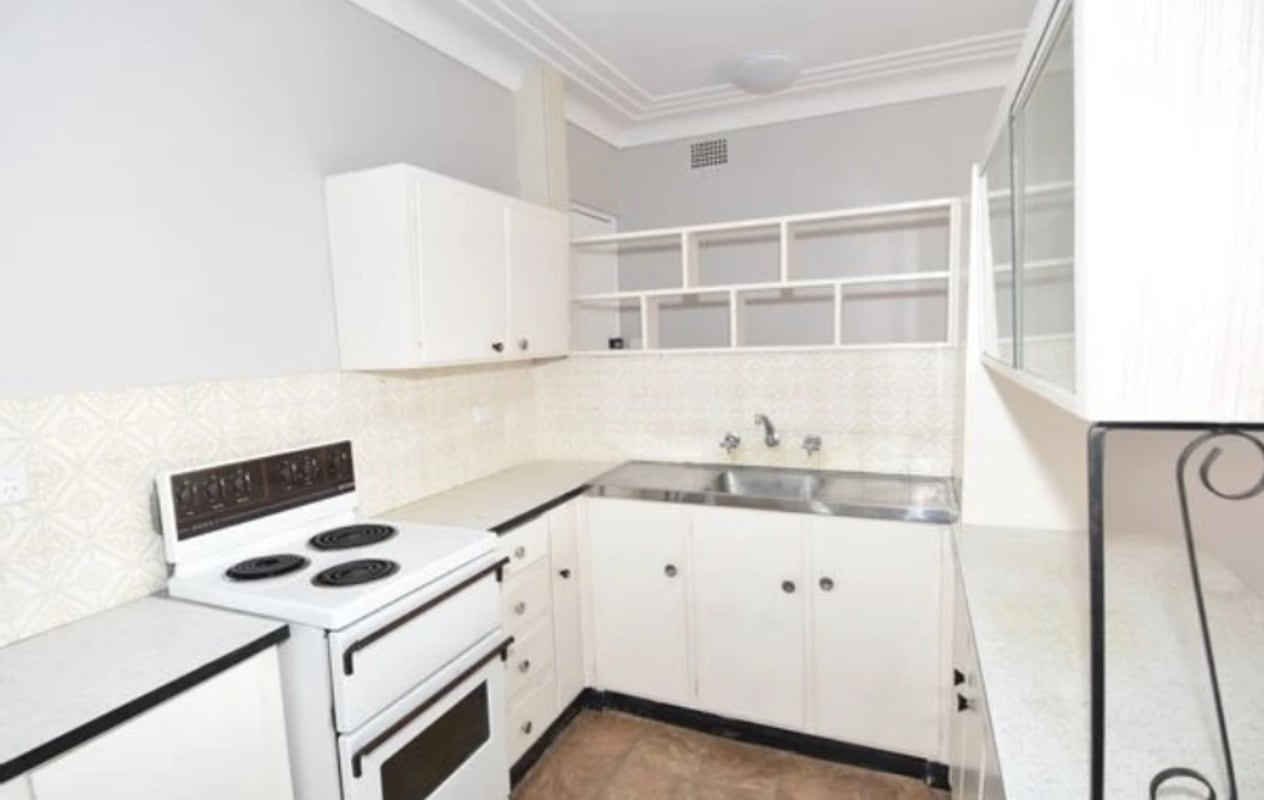 $400, Whole-property, 2 bathrooms, Oxley Avenue, Jannali NSW 2226