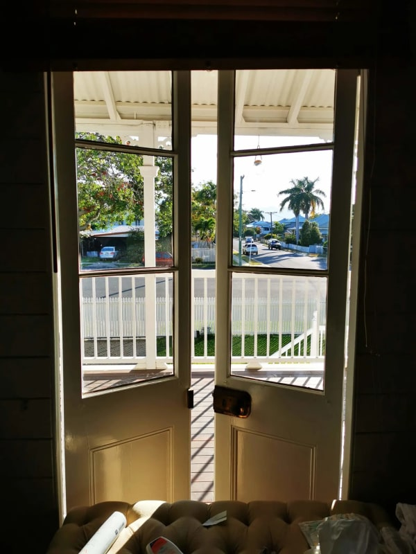 $210, Share-house, 2 bathrooms, Talford Street, Allenstown QLD 4700