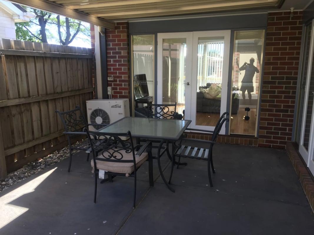 $560, Whole-property, 3 bathrooms, Elstone Avenue, Airport West VIC 3042