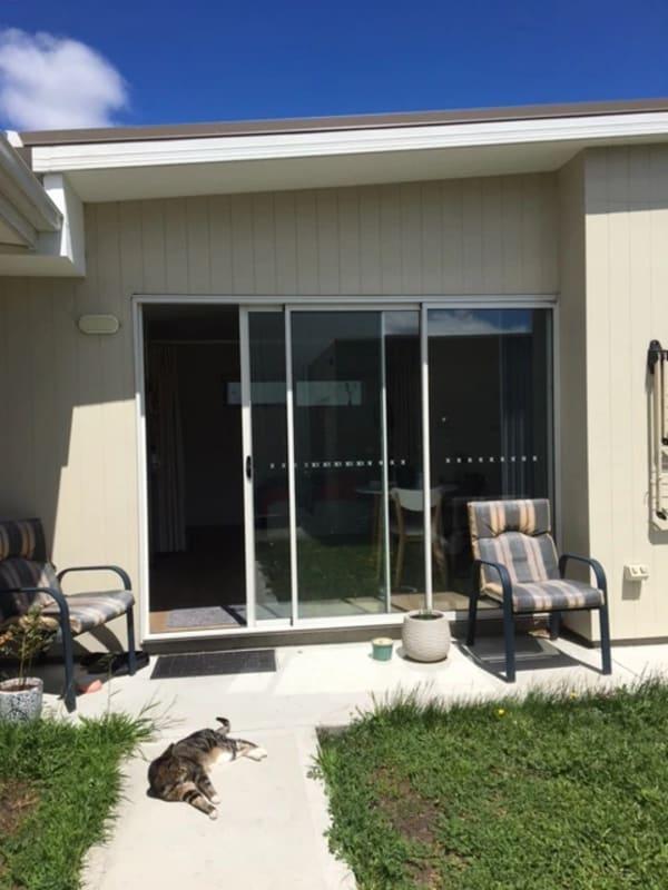 $320, Granny-flat, 1 bathroom, Maple Avenue, Moonah TAS 7009