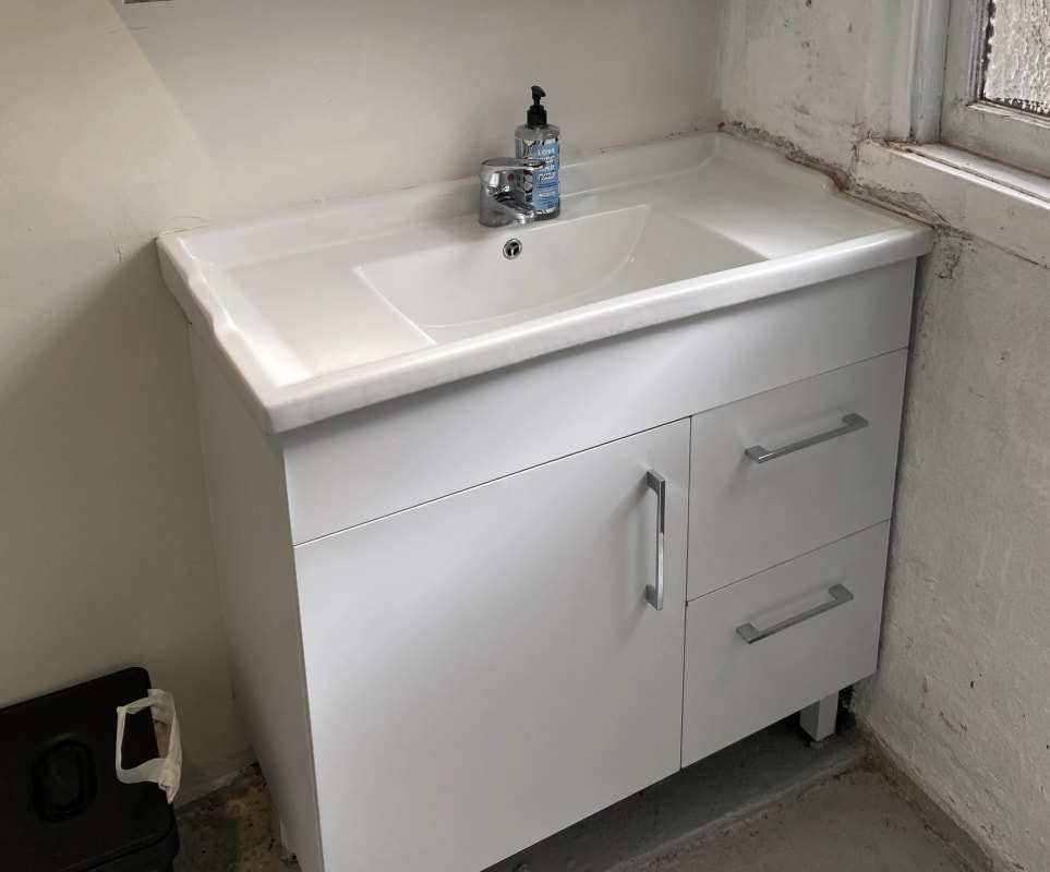 $175-200, Share-house, 2 rooms, Ann Street, Surry Hills NSW 2010, Ann Street, Surry Hills NSW 2010