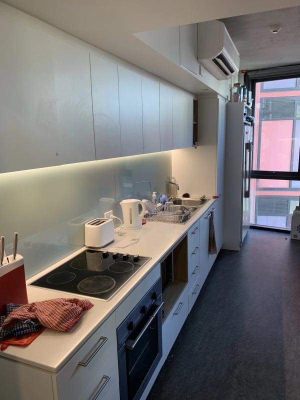 $299, Student-accommodation, 5 bathrooms, Elizabeth Street, Brisbane City QLD 4000
