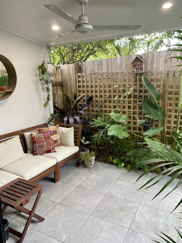 $250, Share-house, 3 bathrooms, Gainsborough Street, Moorooka QLD 4105
